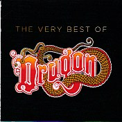 The Very Best Of Dragon