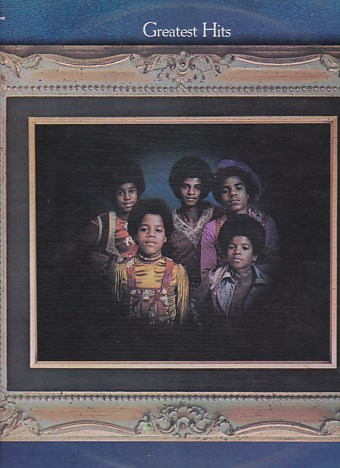 Jackson 5 Greatest Hits