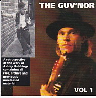 The Guv'nor Volume One