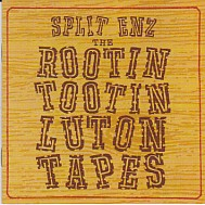 The Rootin Tootin luton Tapes