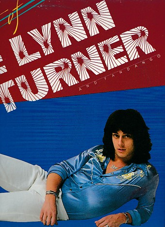 The Best of Joe Lynn Turner