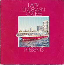 Lady Lindeman Song / A Special Lady