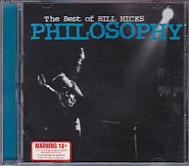 Philosophy - The Best Of Bill Hicks