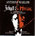 Jekyll & Hyde - Highlights from the Gothic Musical Thriller