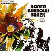 Luiz Bonfa / Don Burrows / George Golla
