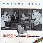 The EMI Australian Recordings