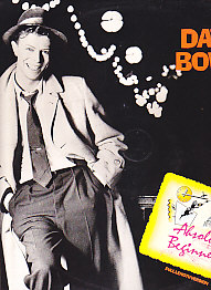 Absolute Beginners PROMO