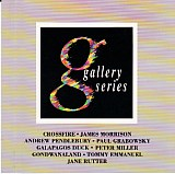 Gallery Series - A Musical Exhibition