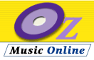 Ozmusic Online Australia New Used Rare Vinyl Records LPs CDs