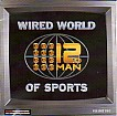Wired World Of Sports 11